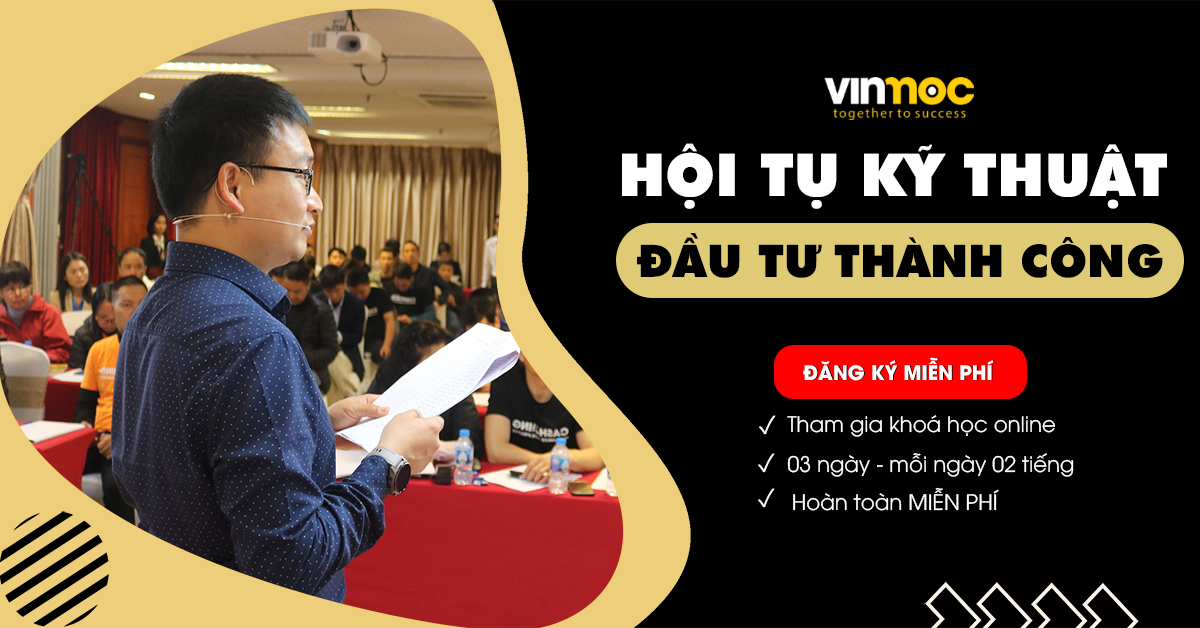 Chương trình Hội Tụ Kỹ Thuật - Phạm Thành Biên